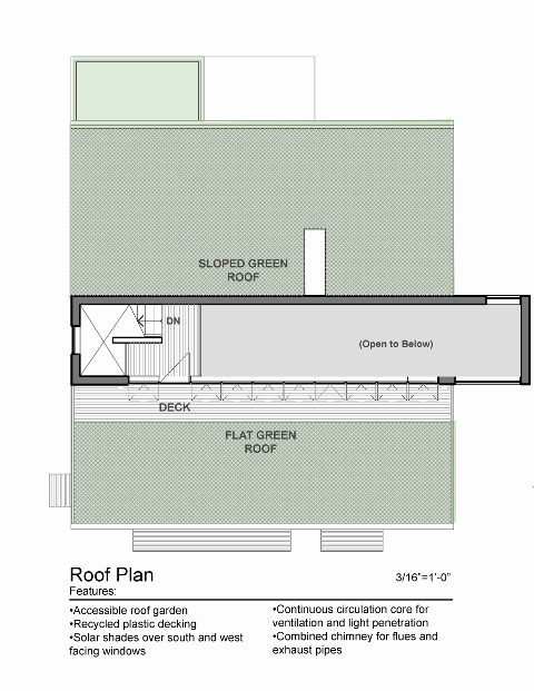 TRCA-roof_fl_480