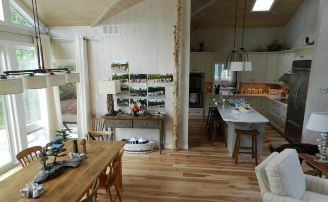 1025-OS-Cottage-01